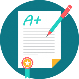 thesis writing Plagiarism free