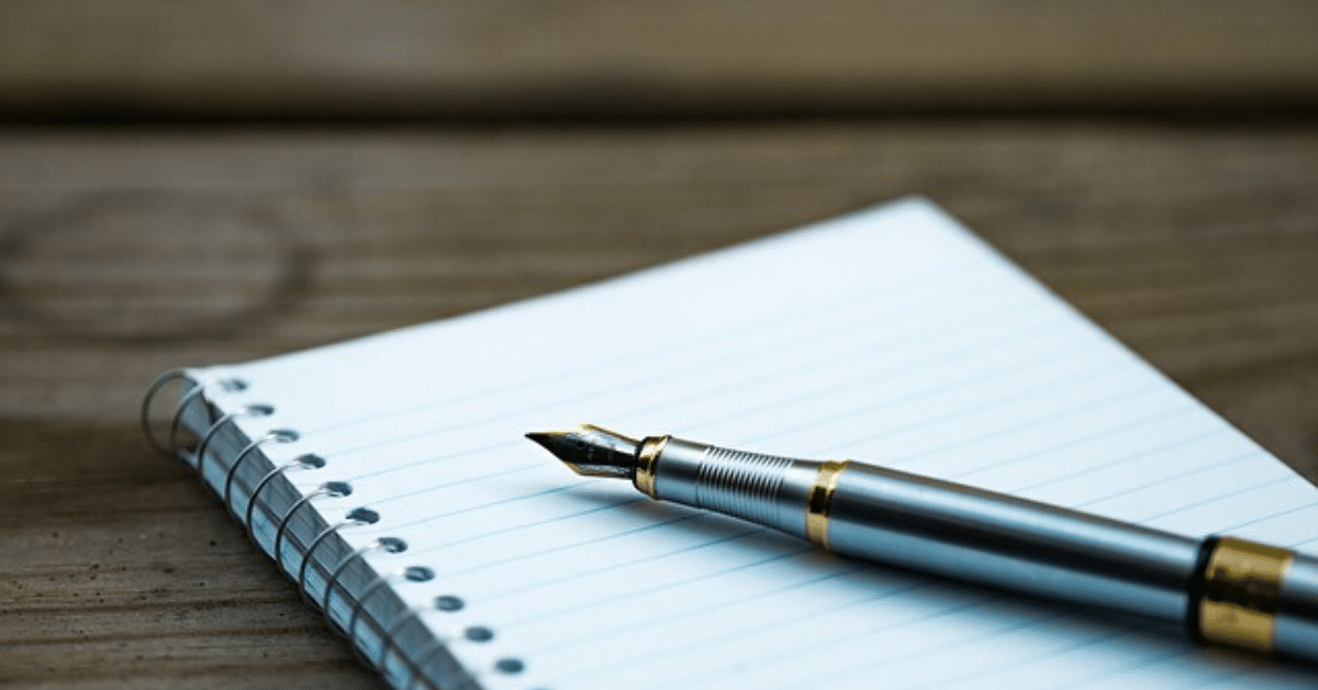 7 KEY POINTS TO IMPROVE ASSIGNMENT WRITING SKILLS