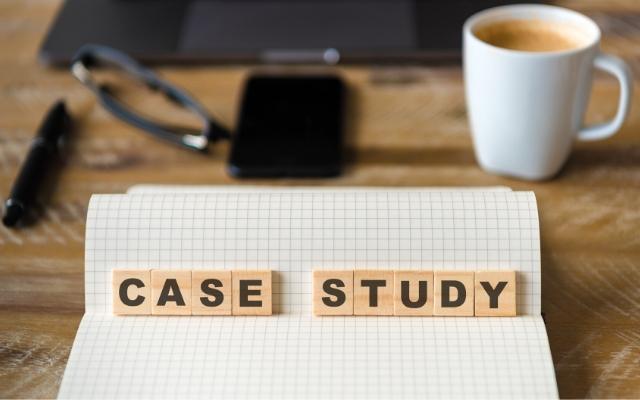 case study, assignmentwritnghelp, thesiswriting, dissertationhelp, essaywriting, assignmenthelper