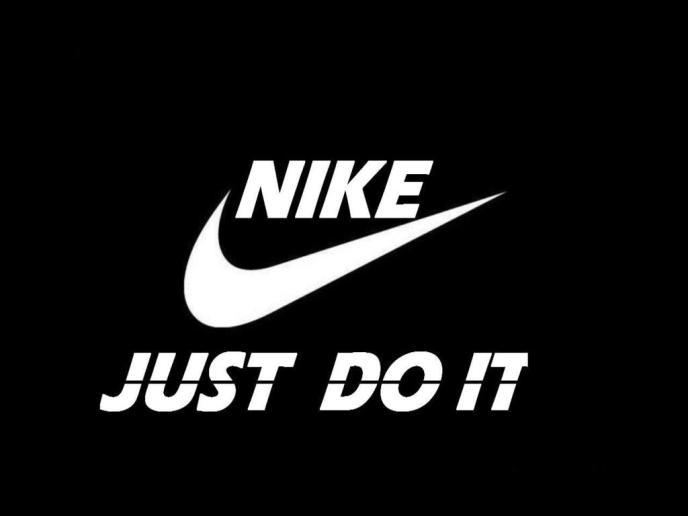 Love Nike?